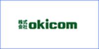 株式会社okicom