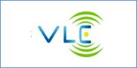 株式会社VLC