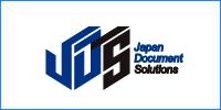 Jdocソリューションズ株式会社